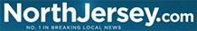 North Jersey.com